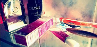美容、化妆品行业网站建设