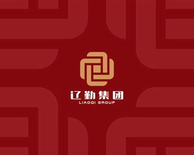 辽勤集团网站
