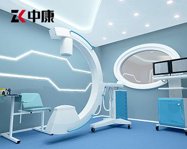 中康医疗科技