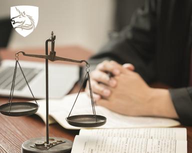 百联律师事务所