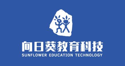 沈阳大熊科技有限公司